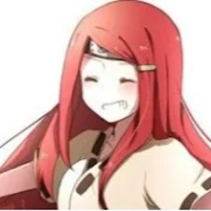 notsachiko