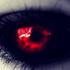 Dark_Swordmasters