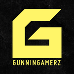 View stats for GunninGamerz
