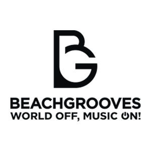 BeachGroovesRadio's Avatar