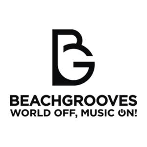 beachgroovesradio's Avatar