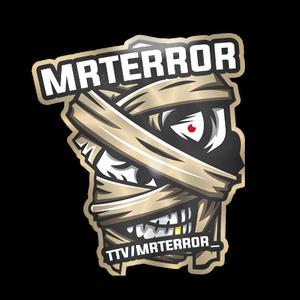 MrTerror_