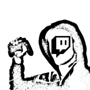 Luc3606 Logo