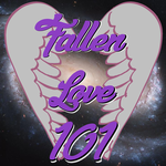 View stats for FallenLove101