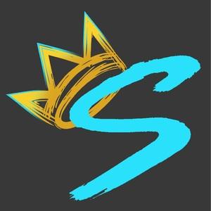 ImSkiZzy Logo