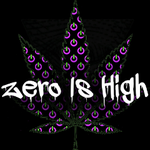 View stats for zero_is_high