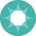View EnderMedia's Profile