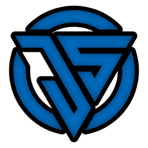 Jonas_Sorensen_ Logo