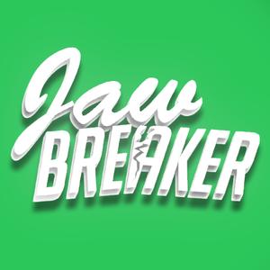 jawbreakeeer's TwitchTV Stats'