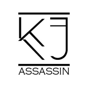 KJAssassin Logo