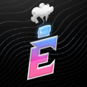 ETRAIN Logo