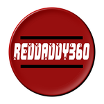 RedDaddy360