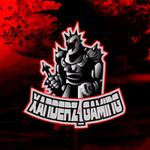 View stats for Xanderz_Gaming