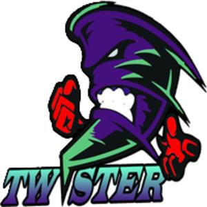 TwisTer__YT