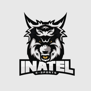 inatel_esports
