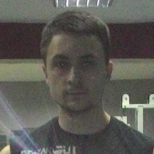 View Sievar's Profile