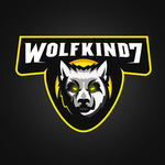 View stats for Wolfkind7