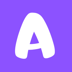 View Arno_le_pompio's Profile