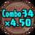 View Exa4096's Profile