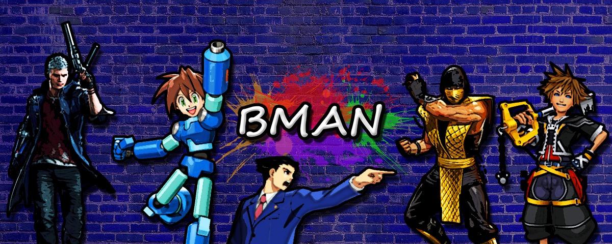 Bman81292