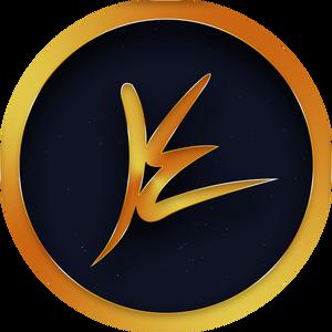 kevinepoker Logo