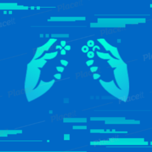 Luca_3436 Logo