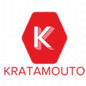 kratamoutotv's Avatar