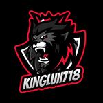 KingLuii718