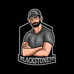 View stats for Blackstone30