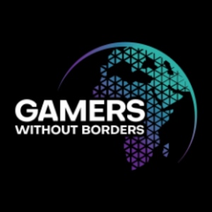 Gamers Without Borders - CS:GO - Day 1 - Elite Tournament [ENCE vs mousesports]