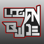View stats for loganbwde  (loganbwde)