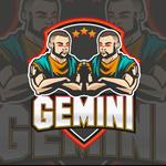 gemini__tv