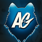 View stats for adrygarry9