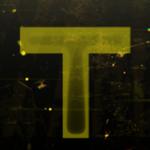 TimeoutTTV