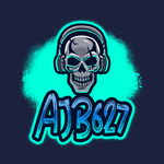 View stats for ajb627