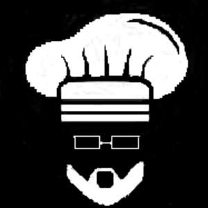 justinthebaker Logo