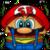 avatar for stankbeef