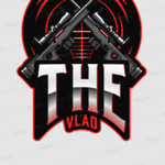 View stats for TheVlad