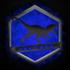 View RexyRex_'s Profile
