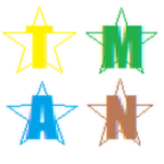 View MasterTmanYT's Profile