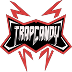 TrapCandy Destekle