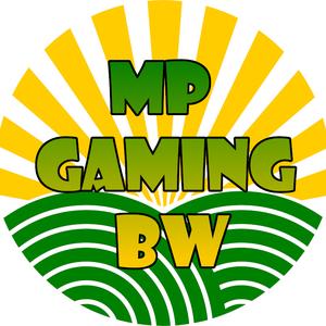 mpgaimingbw Logo