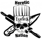 View stats for Eyeless_Heretic