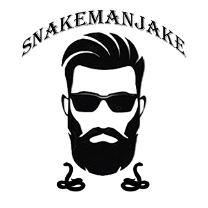 View SnakemanJake's Profile