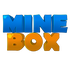 View mineboxnt's Profile