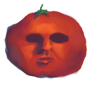 TomatoBH Logo