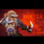View blacknredbomber's Profile