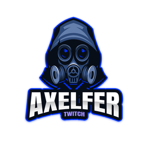 Twitch Image axelfer