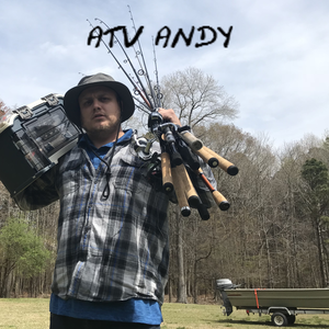 AtvAndy115