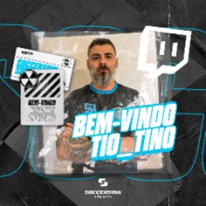 tio_tino